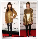 Who Wore Winter Kate Better? Nicole Richie or Ellen Pompeo
