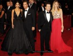 2011 Oscars Round-Up