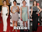 Celebrities Love...Azzaro