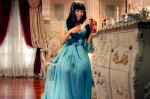 "Nicki Minaj In The Blonds - ""Moment 4 Life"" Music Video"