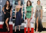 Celebrities Love...Christian Louboutin Daffodile Pumps