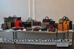 Victoria Beckham Fall 2011 Bag Collection
