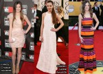 Which Was Your Favourite Hailee Steinfeld Awards Season Look?