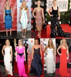 Which Was Your Favourite Jennifer Lawrence Awards Season Look?