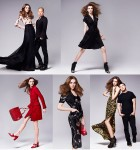 Runway To Green Exclusive to Net-A-Porter.com