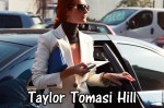 Style Spotlight - Taylor Tomasi Hill