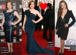 Which Was Your Favourite Amy Adams Awards Season Look?