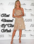 Best Dressed Of The Week - Jennifer Aniston In Valentino Couture
