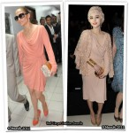 Who Wore Elie Saab Better? Jennifer Lopez or Fan Bing Bing