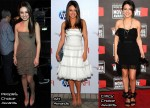 Which Was Your Favourite Mila Kunis Awards Season Look?