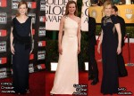 Which Was Your Favourite Nicole Kidman Awards Season Look?