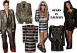 Up To 75% off Balmain at theOutnet.com
