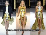 "Teresa Palmer In Stella McCartney - ""I Am Number Four"" Madrid Photocall"