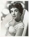Style Icon and Hollywood Legend Elizabeth Taylor Dies at 79