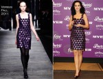 "Katy Perry In Versus - ""Purr"" Melbourne Fragrance Launch"