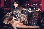 Olivia Palermo In Limelight For StyleCaster