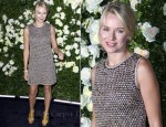 Naomi Watts In Chanel - 6th Annual Tribeca Film Festival Artist Dinner Hosted By Chanel