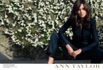 Ann Taylor and Katie Holmes Celebrate The Summer 2011 Collection