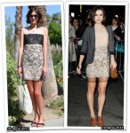 Who Wore 3.1 Phillip Lim Better? Alexa Chung or Keira Knightley