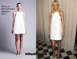 Gwyneth Paltrow In Stella McCartney - 'My Father's Daughter' Celebration