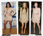 Who Wore Emilio Pucci Better? Ciara, Anna Dello Russo or Kylie Minogue