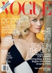 Reese Witherspoon for Vogue US May 2011