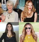 Trend Of The Week: Statement Necklaces