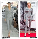 Who Wore Vivienne Westwood Better? Thandie Newton or Robin Wright
