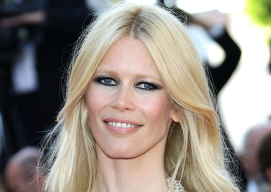 Bleached Brows Do Or Don T Red Carpet Fashion Awards