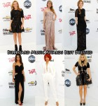 Who Was Your Best Dressed At The 2011 Billboard Music Awards?