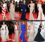 Best Of Cannes Film Festival 2011