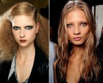 Bleached Brows: Do or Don't?