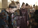 Erdem Sample Sale