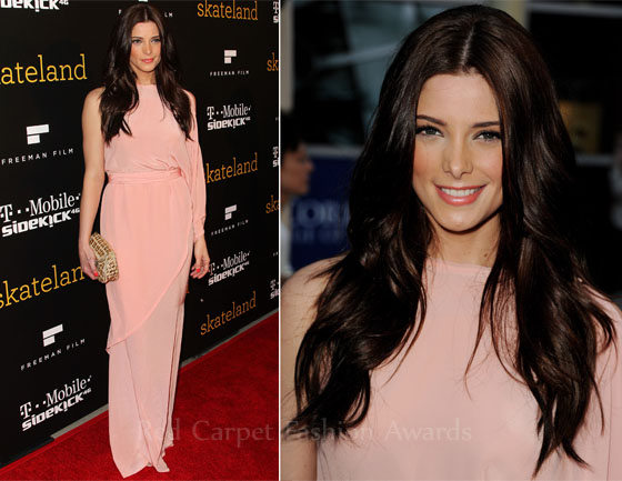 ashley greene hair 2011. pictures of Ashley Greene
