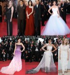 Who Was Your Best Dressed On Day 5 Of Cannes Film Festival?