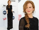 Nicole Kidman In Dries van Noten - 2011 Billboard Music Awards