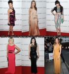 Who Was Your Best Dressed At The 2011 Glamour Women of the Year Awards?