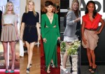 Celebrities Love...Aperlai Shoes
