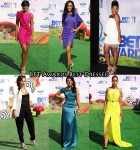 Who Was Your Best Dressed At The 2011 BET Awards?