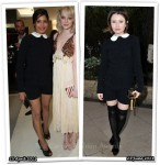 Who Wore Louis Vuitton Better? Freida Pinto or Emily Browning