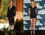 "Cameron Diaz - Spike TV's 5th Annual 2011 ""Guys Choice"" Awards & 2011 MTV Movie Awards"