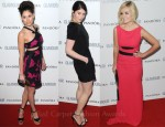 More From The 2011 Glamour Women of the Year Awards Red Carpet