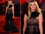 Mischa Barton - 2011 Shanghai International Film Festival Opening Ceremony