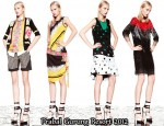 Prabal Gurung Collaborates With Rye Rye To Present His First Resort Collection