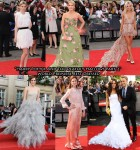 "Who Was Your Best Dressed At The ""Harry Potter And The Deathly Hallows Part 2"" World Premiere?"