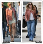 Who Wore Isabel Marant Better? Beyonce Knowles or Ellen Pompeo