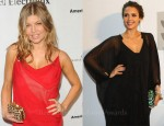 Celebrities Love...Diane von Furstenberg Lytton Clutch