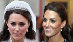 An Open Letter To Kate Middleton And Her Makeup