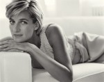 Happy Birthday Lady Diana