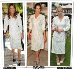 Who Wore Miu Miu Better? Anna Dello Russo, Camilla Belle or Courtney Love
